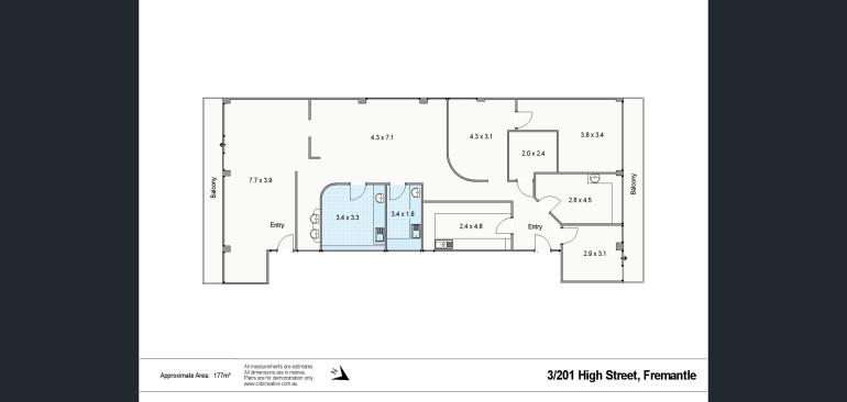 floorplan0