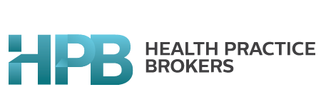 Health Practice Brokers