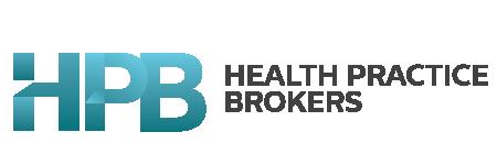 Health Practice Brokers
